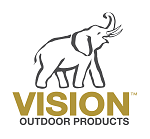Vision Outdoor Products
